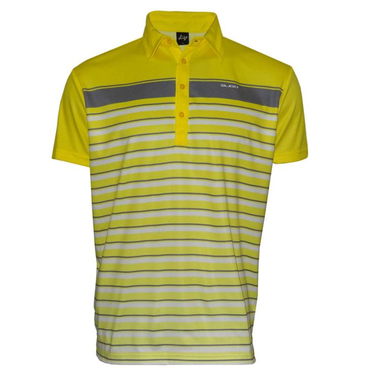 Buy absolute reader golf putting aid cheap priced for Sligo golf shirts discount