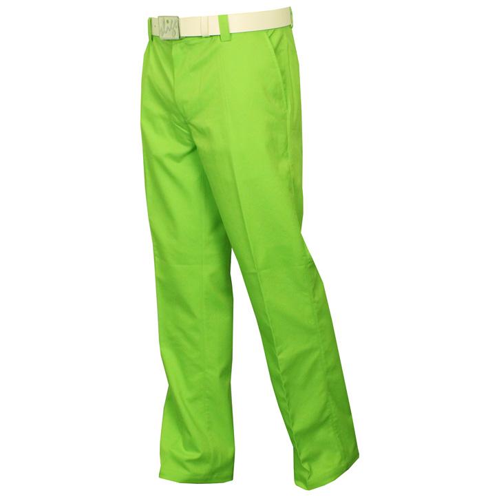 Adidas golf apparel and accessories adidas golf shoes for Sligo golf shirts discount