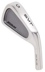 SMT Golf 303 CB1 Irons