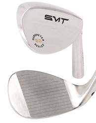 SMT Golf Durometer Series Wedge