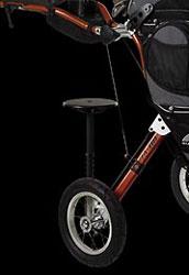 Sun Mountain Speed Cart Seat