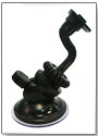 Sonocaddie Suction Cup Mount