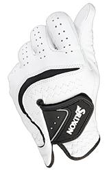 Srixon Cabretta Glove