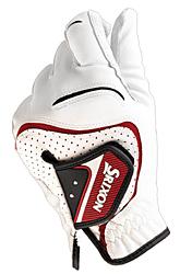 Srixon Hi Brid Glove All Weather