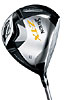 Srixon Z-TX Driver