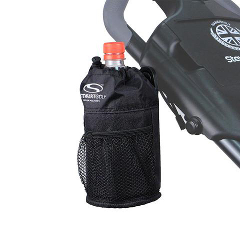 Stewart Golf Insulated Bottle Holder