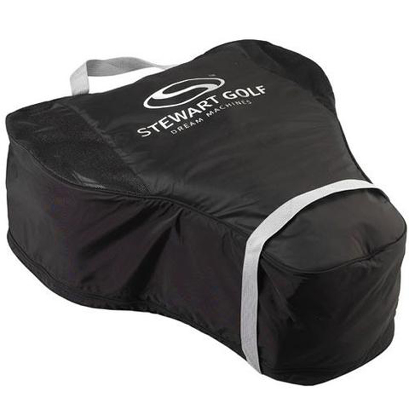 Stewart Golf X Series Travel Cover