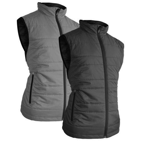 Sun Mountain 2013 Boulder Vest - Mens