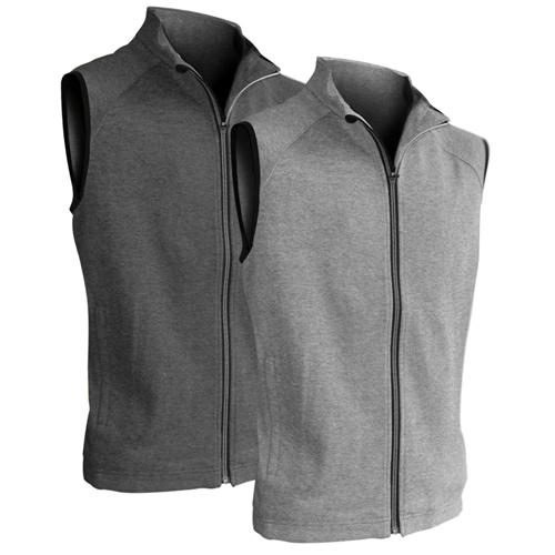 Sun Mountain 2013 Chinook Vest - Mens