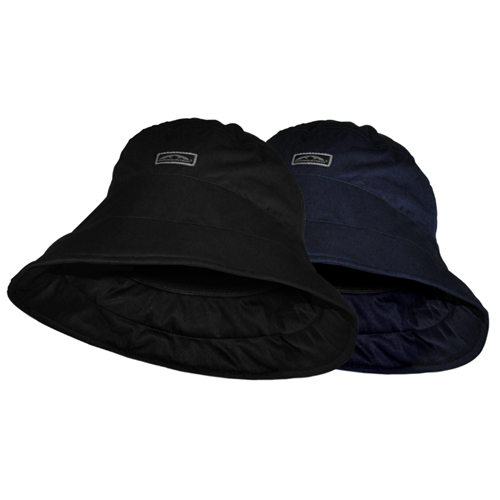 Sun Mountain 2013 Stormtight Bucket Hat