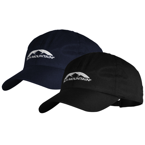 Sun Mountain 2013 Waterproof Ball Cap