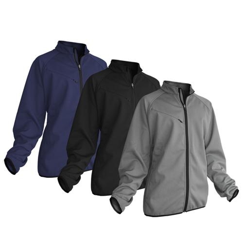 Sun Mountain 2013 Weathershield Jacket - Mens
