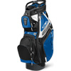 2017 Sun Mountain C-130 Golf Cart Bag