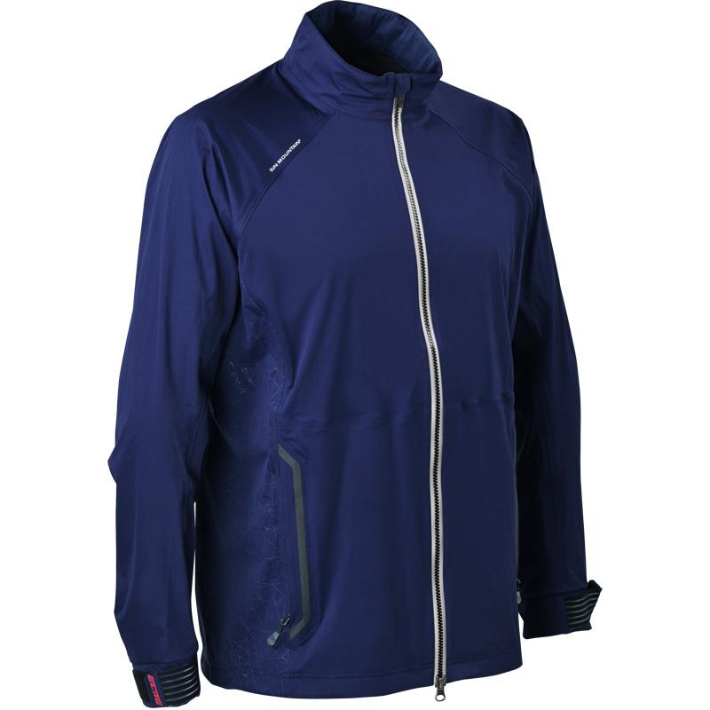 2017 Sun Mountain Elite Rain Jacket
