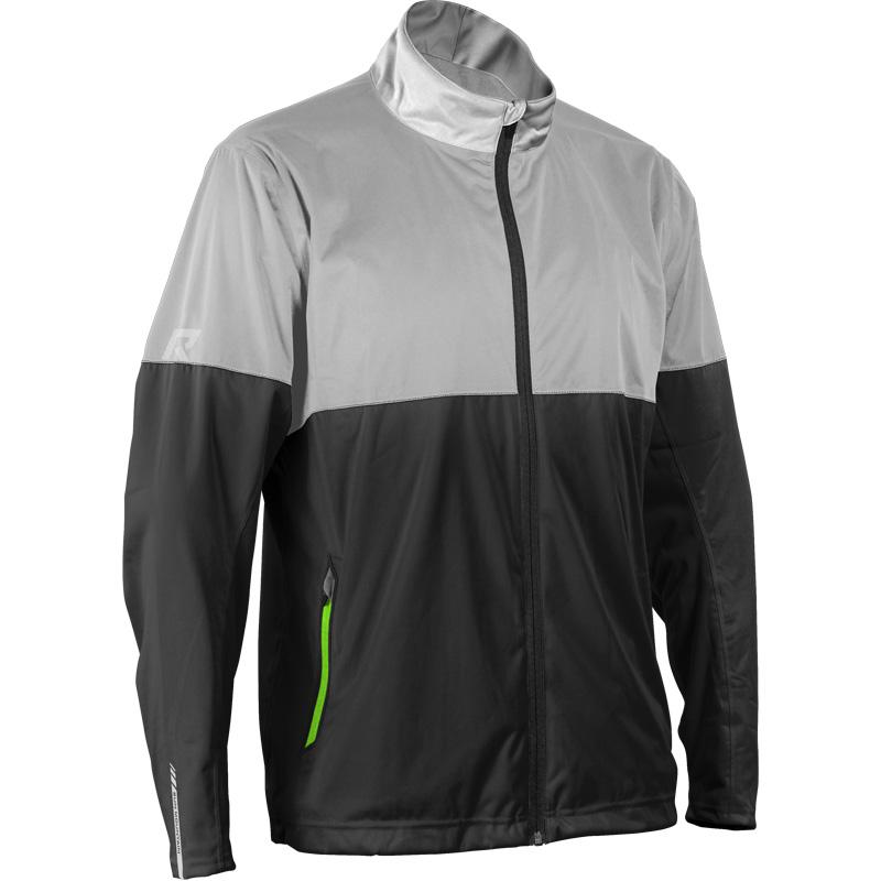 2017 Sun Mountain RainFlex Jacket