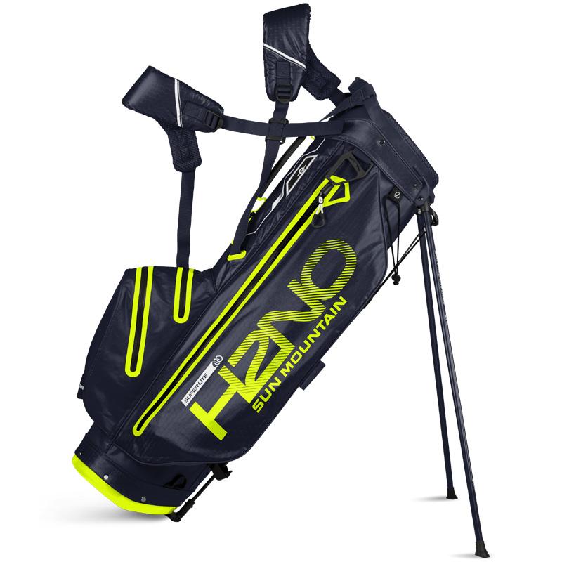 Waterproof Cart Golf Bags Html on cobra cart golf bags, wilson cart golf bags, alabama cart golf bags, quiet cart golf bags, leather cart golf bags, lightweight cart golf bags,