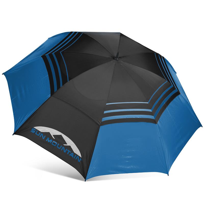 2019 Sun Mountain Manual Umbrella 68 At Intheholegolf Com