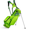 2020 Sun Mountain Eco-Lite Golf Stand Bag