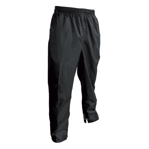 Sun Mountain 2013 Provisional Pant - Womens