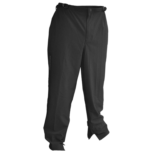Image of Sun Mountain 2013 Stormtight Pants - Womens