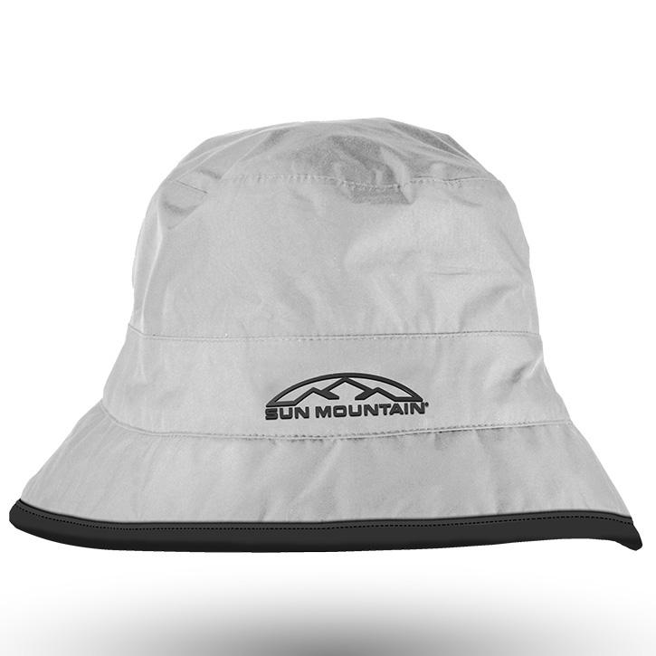 2015 Sun Mountain Cumulus Bucket Hat