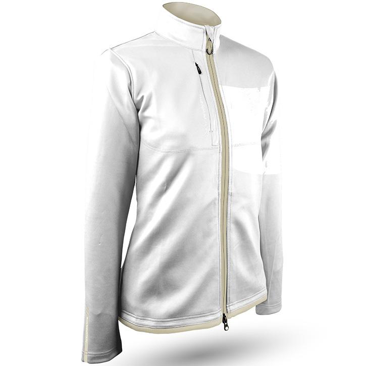 2015 Sun Mountain ThermalFlex Jacket - Womens