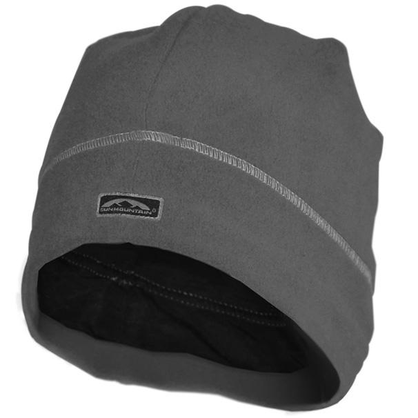 2015 Sun Mountain Thermal Hat