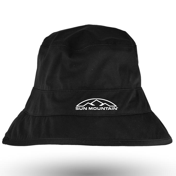 2015 Sun Mountain Tour Series Bucket Hat