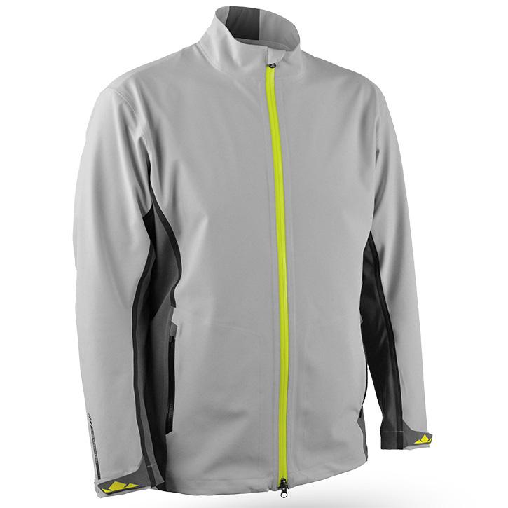 2015 Sun Mountain Tour Series Jacket