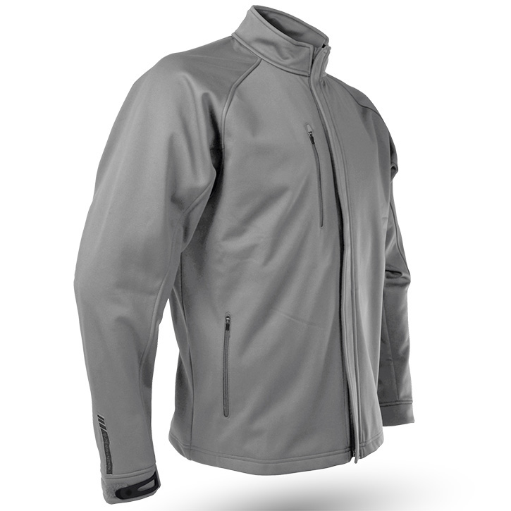 2015 Sun Mountain Weather Shield Jacket