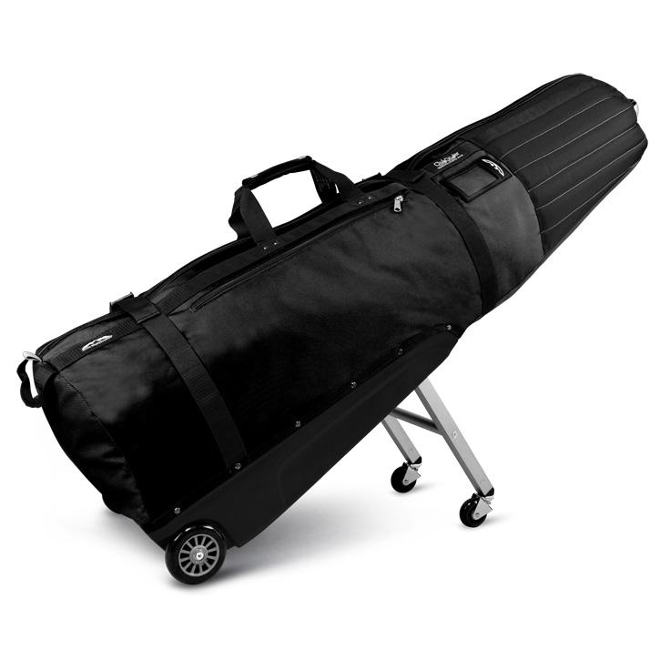 2016 Sun Mountain Club Glider Meridian Golf Travel Bag