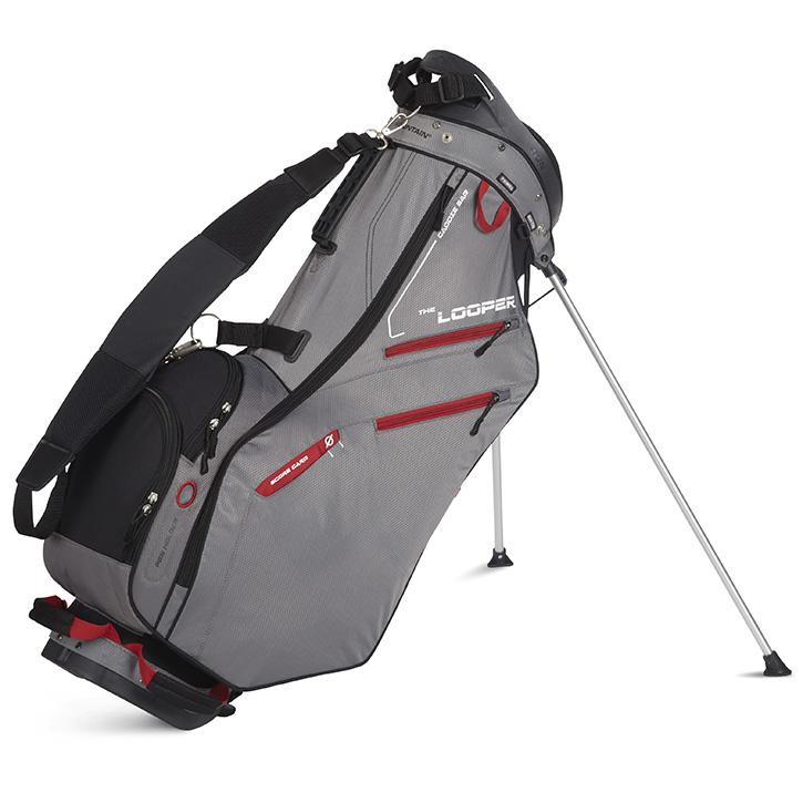 2015 Sun Mountain Looper Golf Stand Bag