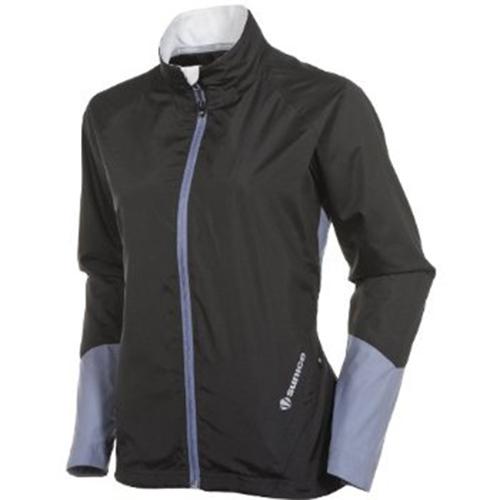 SunIce Trista Womens Golf Jacket