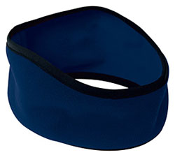 Sun Mountain Ear Warmer