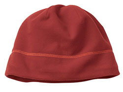 Sun Mountain Thermal Hat