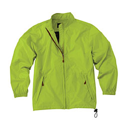 Sun Mountain Womens Provisional Rain Suit