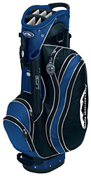 Sun Mountain LCB Cart Bag
