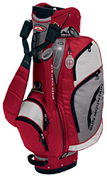 Sun Mountain SCB Cart Bag