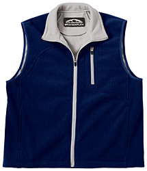 Sun Mountain Weatherflex Vest