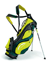 Sun Mountain Lightning Stand Bag