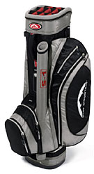 Sun Mountain S1 Cart Bag