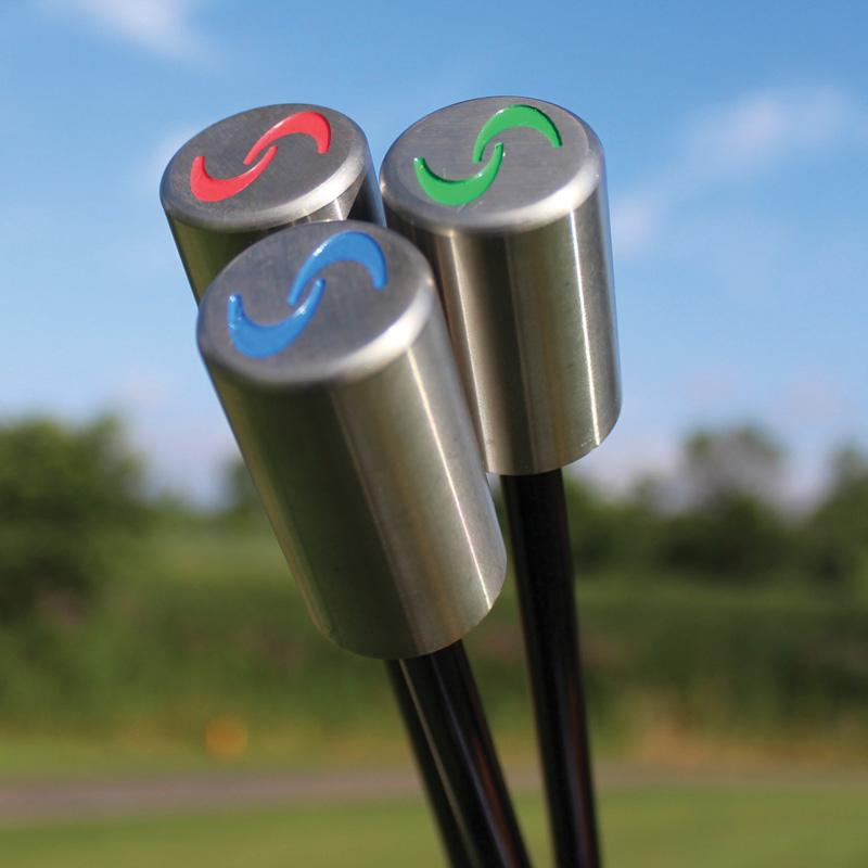 Superspeed Golf Training System At Intheholegolf Com
