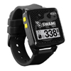 izzo swami golf voice gps watch