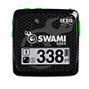 izzo swami pocket golf gps