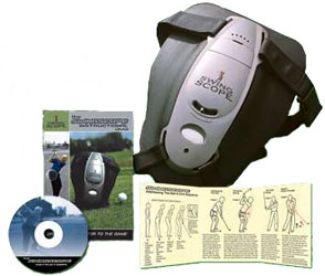 Swingscope Compare Value Golf Gear and Apparel -
