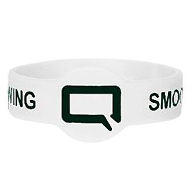 Swing Thought - Swing Smooth Bracelet