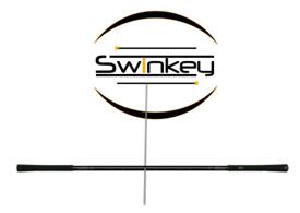 Swinkey Golf Training Aid