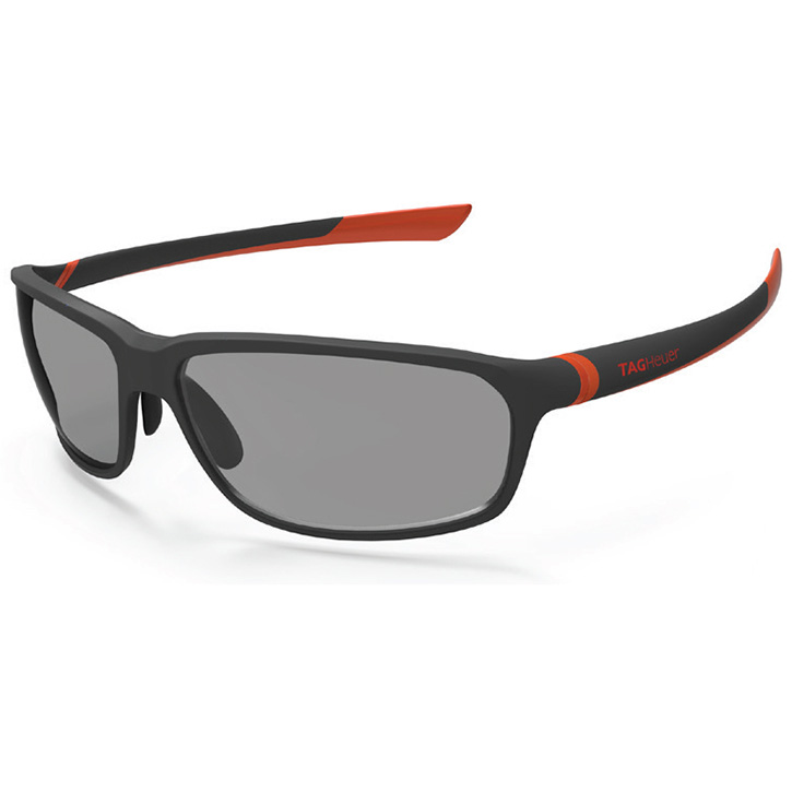 Tag Heuer 27° Sunglasses