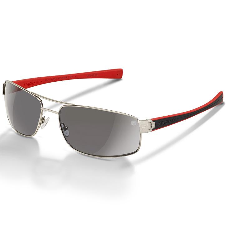 Tag Heuer LRS Sunglasses