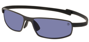 TAG Heuer Curve Polarized Sunglasses